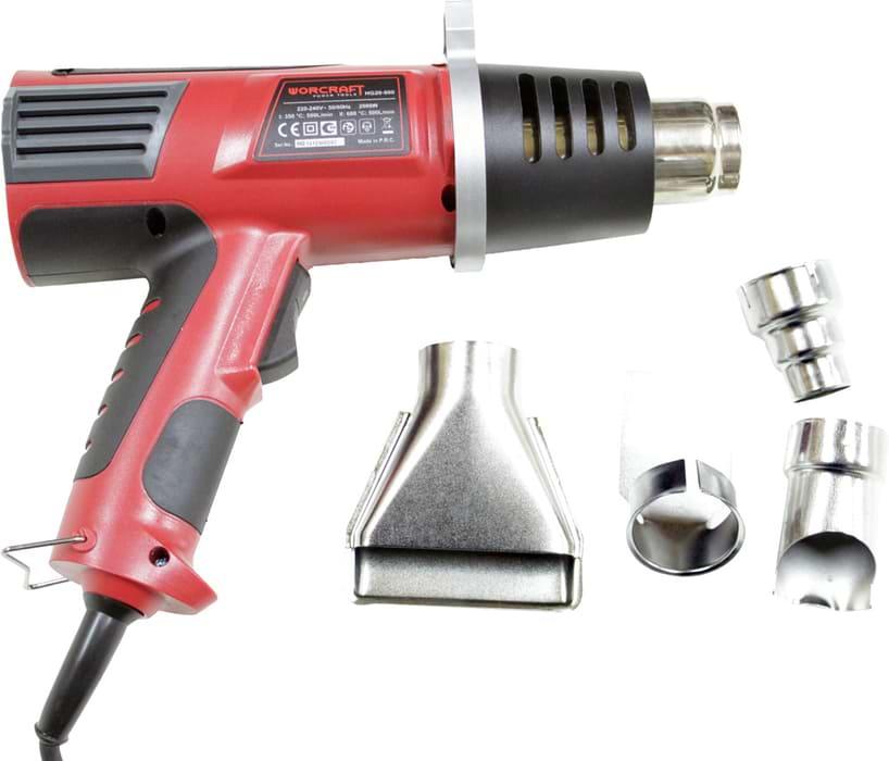 becb7ece3aa El. tööriistad, tarvikud - AN Tehnika OÜ